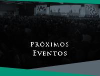 Proximos eventos