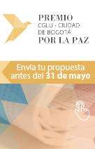Premio CGLU