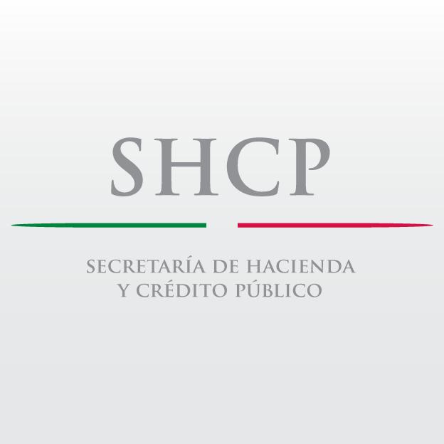 Secretar as del estado for Ministerio de gobernacion